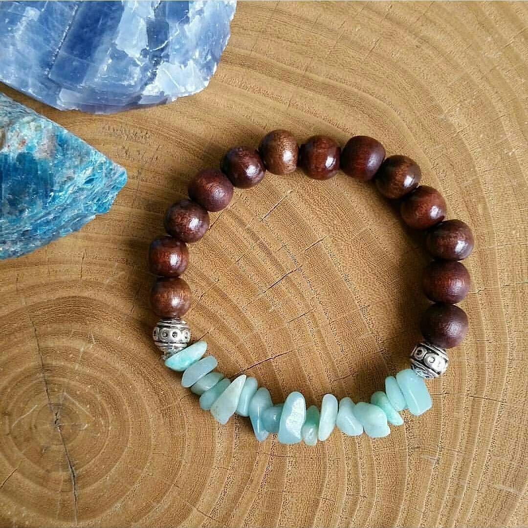 Inspirational handmade jewellery ideas visit handmade ...