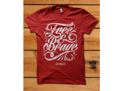 trendy t-shirt design ideas - Google Search | T-shirt ideas ...