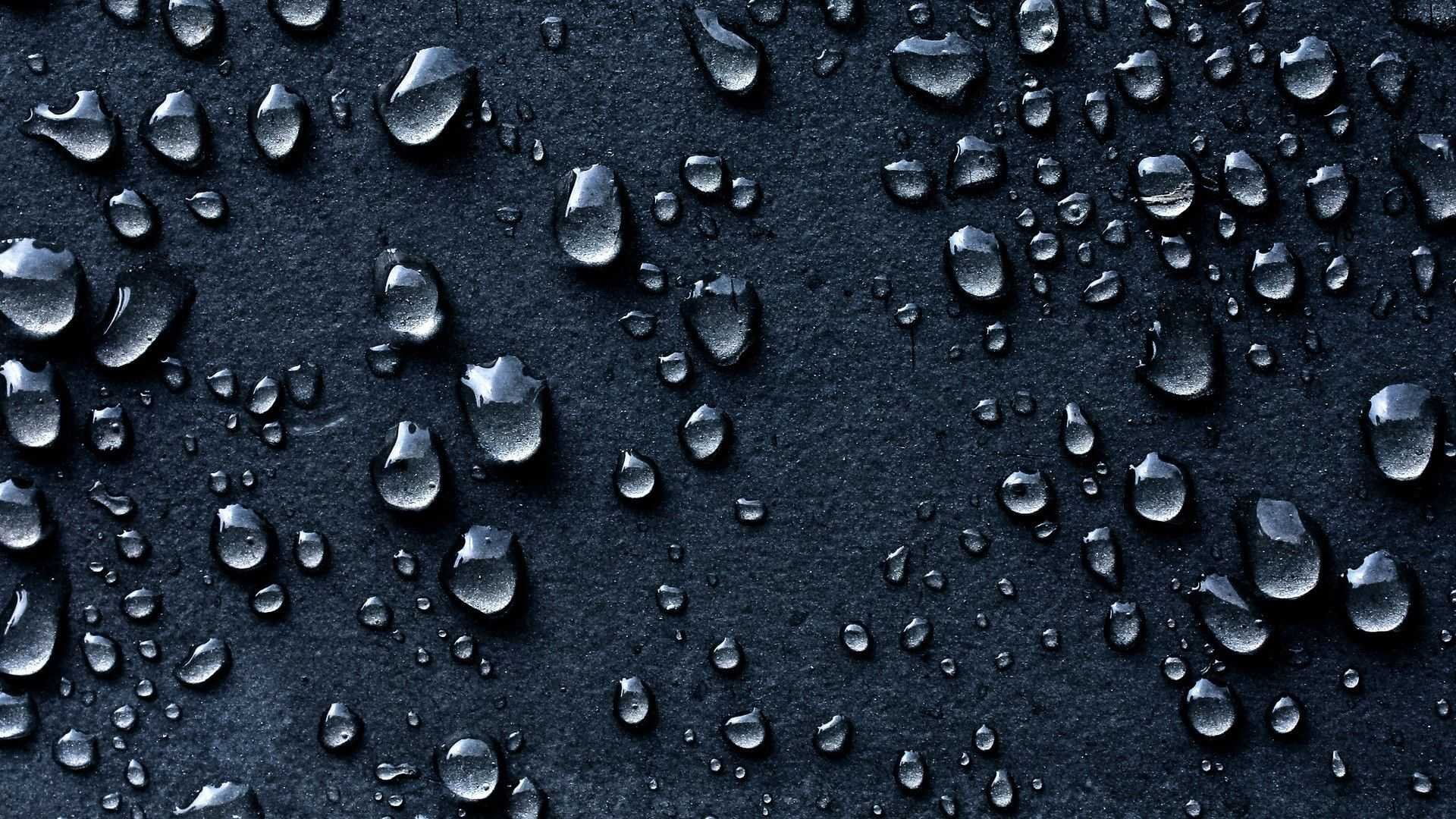 Water Drops HD 1080p Wallpapers Downoads