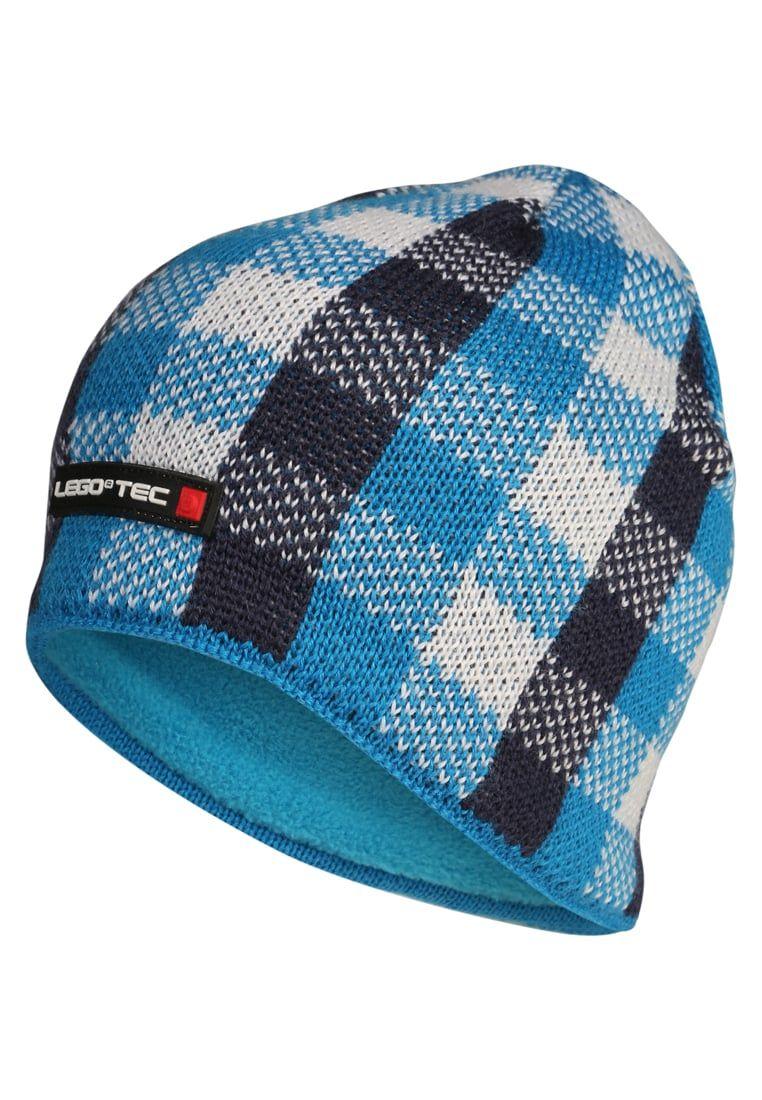 ¡Consigue este tipo de gorra de Lego Wear ahora! Haz clic para ver los 775c48e1754