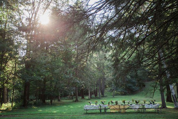 Eine intime Hochzeit im Freien in Letchworth State Park, New York #letchworthstatepark Eine intime Hochzeit im Freien in Letchworth State Park, New York  #freien #hochzeit #intime #letchworth #state #letchworthstatepark Eine intime Hochzeit im Freien in Letchworth State Park, New York #letchworthstatepark Eine intime Hochzeit im Freien in Letchworth State Park, New York  #freien #hochzeit #intime #letchworth #state #letchworthstatepark