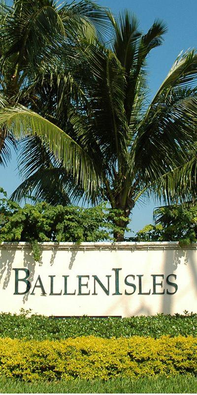 4aa7e6e9fe0c541b4bb7d7405bdd6603 - Fun Things To Do Palm Beach Gardens