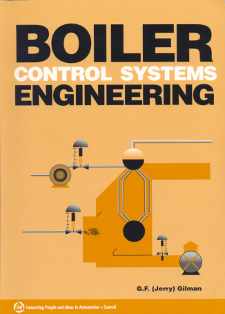 Pdf Boiler Control Systems Engineering By G F Gilman Free Pdf Books Control Systems Engineering Systems Engineering Power Engineering