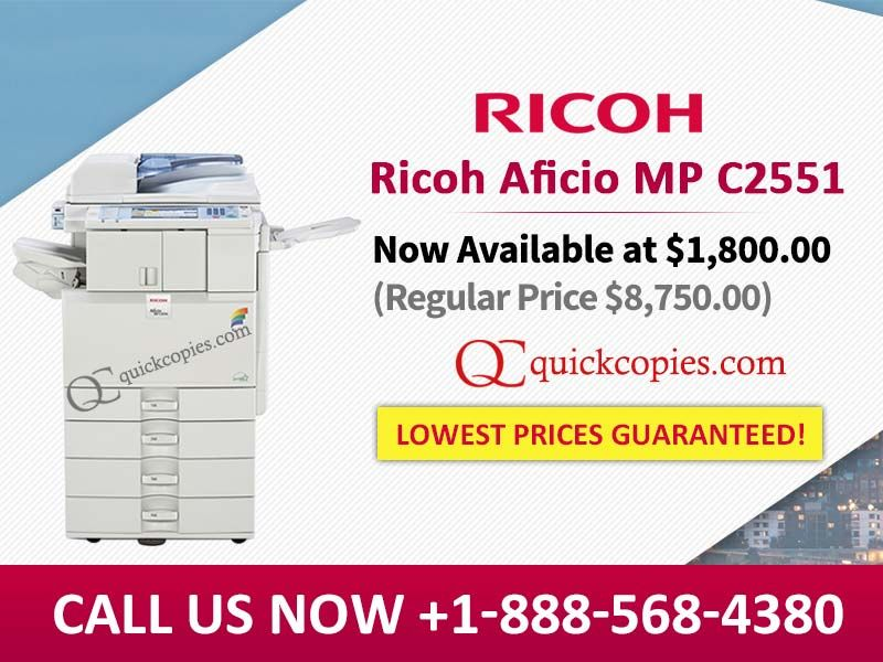 fax machine prices