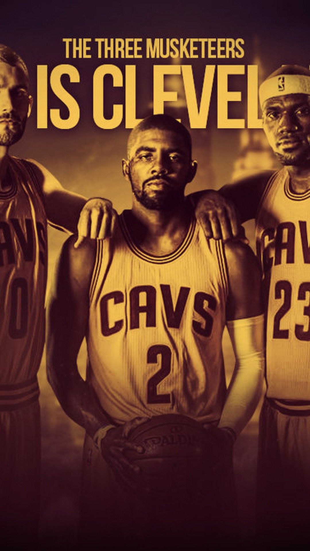 Cleveland Cavaliers Nba Mobile Wallpaper Hd 2021 Basketball Wallpaper Cavaliers Nba Basketball Senior Pictures Basketball Wallpaper