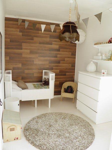 Habitaciones de ikea para ni as ikea room for girls - Decoracion dormitorio ikea ...