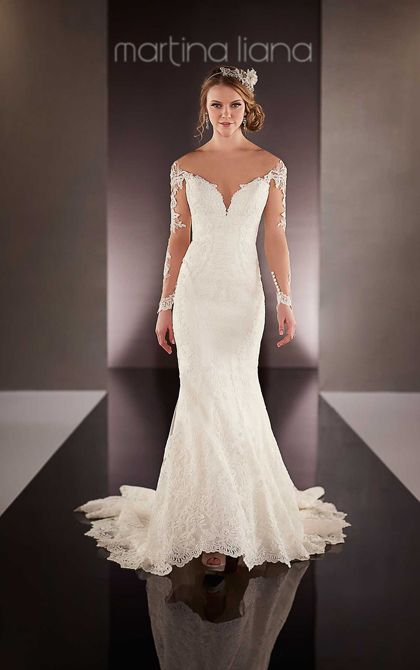 cd2a0451f7 Wedding Dresses