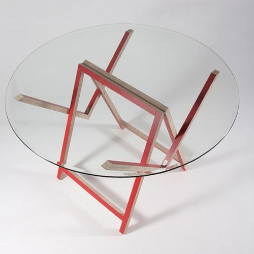 Examples Of Innovative Furniture Design - Cool examples of innovative furniture design