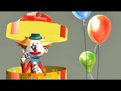 Funny happy birthday song fish sing happy birthday to you youtube musical version of the song happy birthday to you with traditional happy birthday lyrics and funny animation you can send short birthday video greetings f m4hsunfo