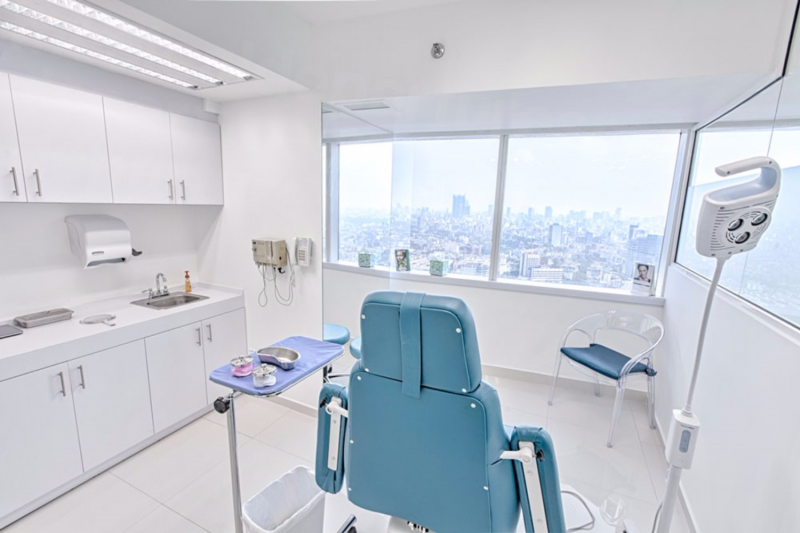 PielClinic - Medical Clinics in Mexico | Mexico Medical Care