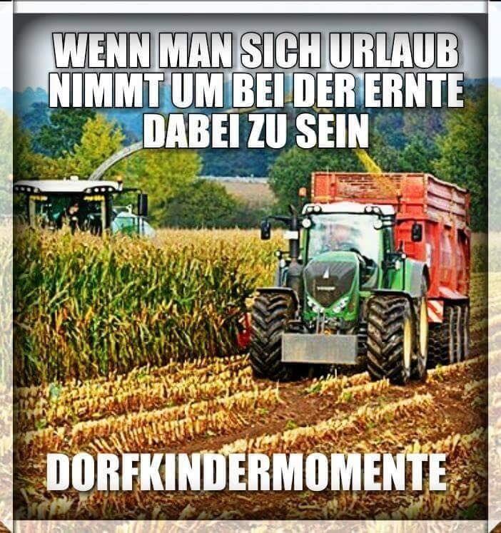 17 memes die keiner nachvollziehen kann der nicht in der landwirtschaft ackert landwirt. Black Bedroom Furniture Sets. Home Design Ideas