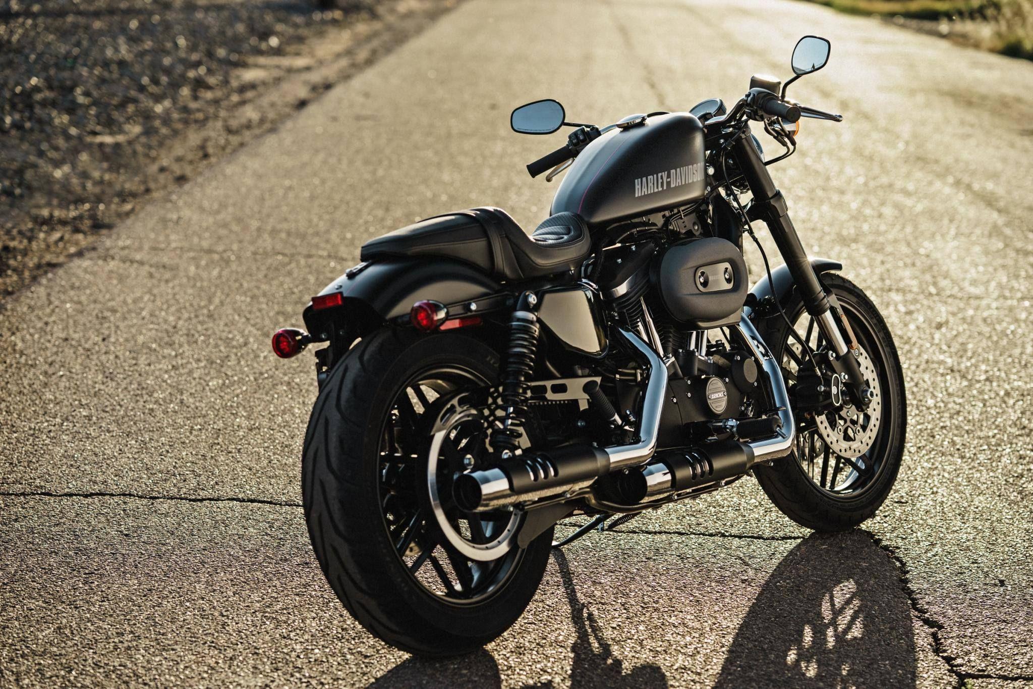 2017 Harley Davidson Roadster Harley Davidson Roadster Harley Davidson Night Train Harley Davidson Wallpaper