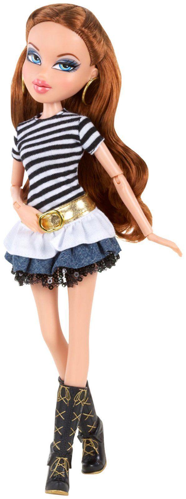 Bratz Doll Meygan #bratzdollcostume Bratz Doll Meygan #bratzdollcostume Bratz Doll Meygan #bratzdollcostume Bratz Doll Meygan #bratzdollcostume