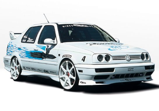 info jetta modification large specs ride photos volkswagen at