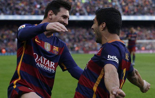 Barcelona Vs Atletico De Madrid Resumen Goles Y Resultado Marca Com Atletico De Madrid Atletico Madrid Atleta