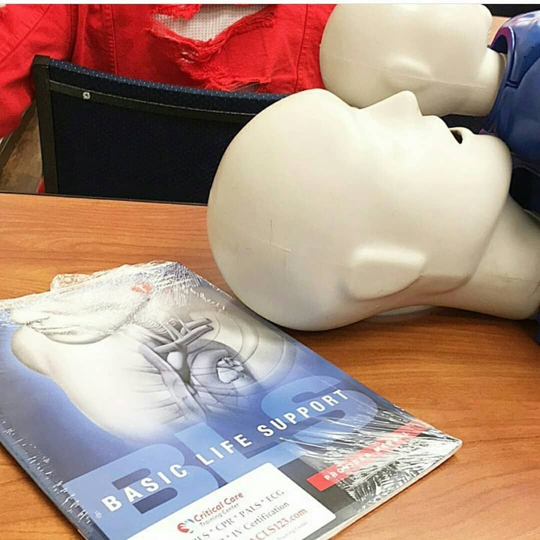 Need cpr training first time or renewal cpr bls or first aid need cpr training first time or renewal cpr bls or first aid there is no minimum number of students needed to set up class with me 1betcityfo Gallery