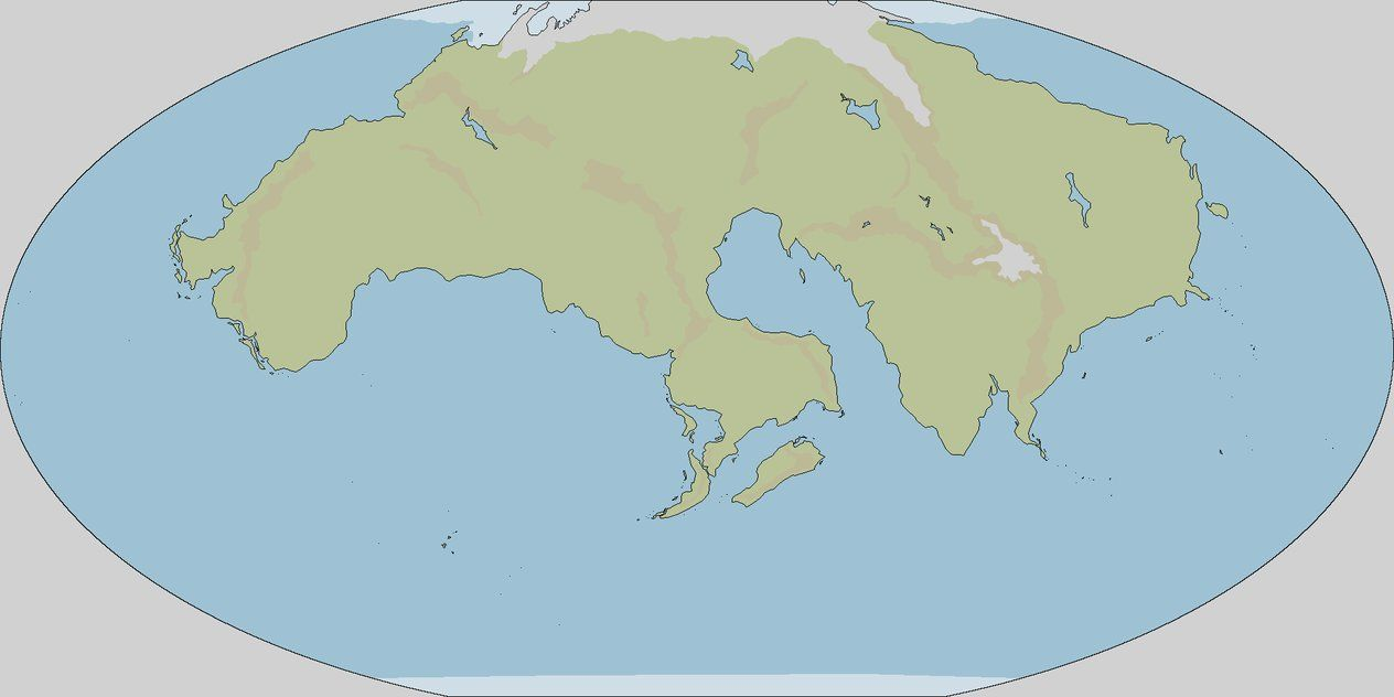 250myf world map terrain by neethisi fantasy maps by 250myf world map terrain by neethisiantart on deviantart gumiabroncs Choice Image