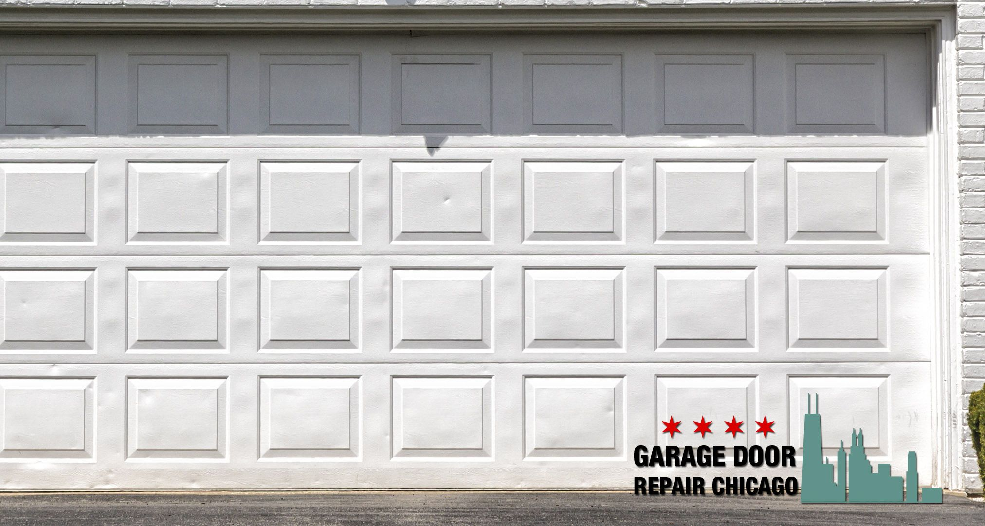 doors door fort tx garage near professional arlington va full service me alexandria worth size of repair
