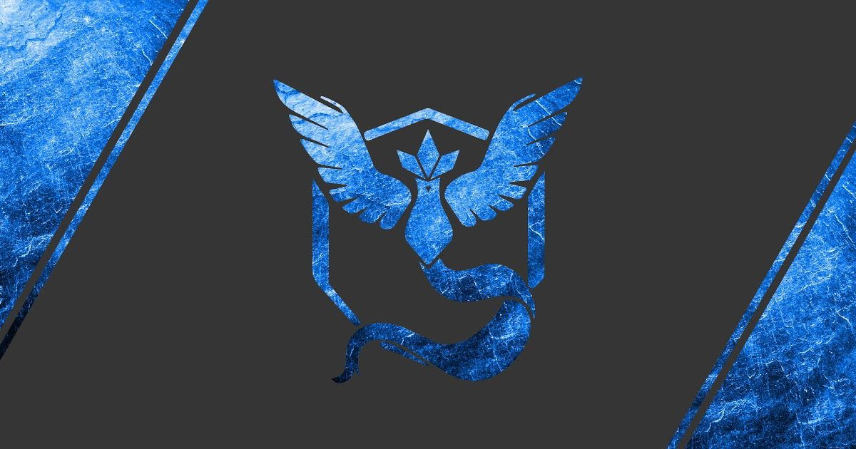 Articuno Pokemon Wallpapers 3840x2160 Ultra Hd 4k Desktop Original Pokemon Wallpaper Wallpapers Browse In 2020 Mystic Wallpaper Articuno Pokemon Hd Anime Wallpapers