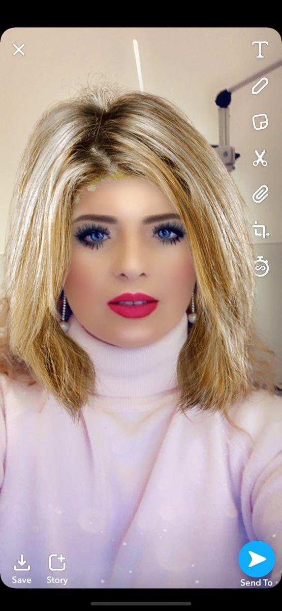 #lipstick #makeup #beauty #lips #eyeshadow #cosmetics #makeupartist #skincare #fashion #lipgloss #makeuptutorial #mua #eyeliner #makeuplover #lipmatte #makeupaddict #beautiful #love #lashes #like #foundation #instamakeup #lip #mascara #eyes #eyebrows #lipcream #lipstickaddict #hudabeauty #bhfyp
