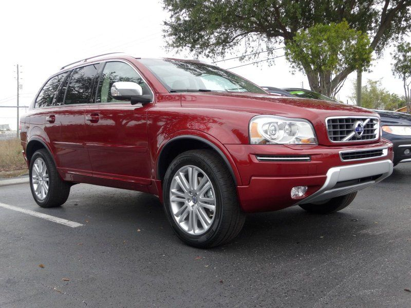 Ferman Volvo Vehicles For Sale In Tarpon Springs Fl 34689 Volvo Xc90 Volvo Cars For Sale