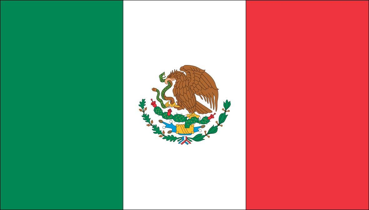 downloadable mexican flag Printable Mexican Flag Flag