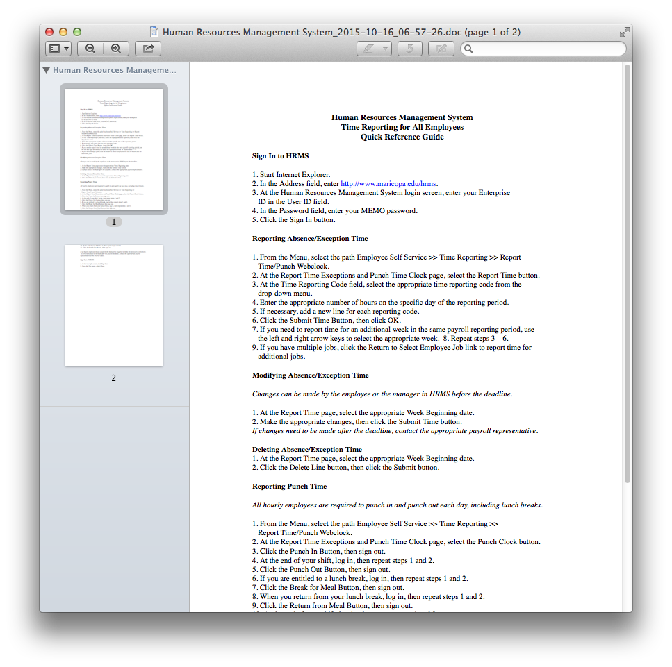 Human Resources Management System_2015-10-16_06-57-26.doc.png (967×961)