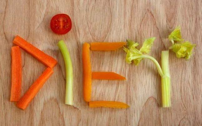 dr oz posturi de pierdere în greutate