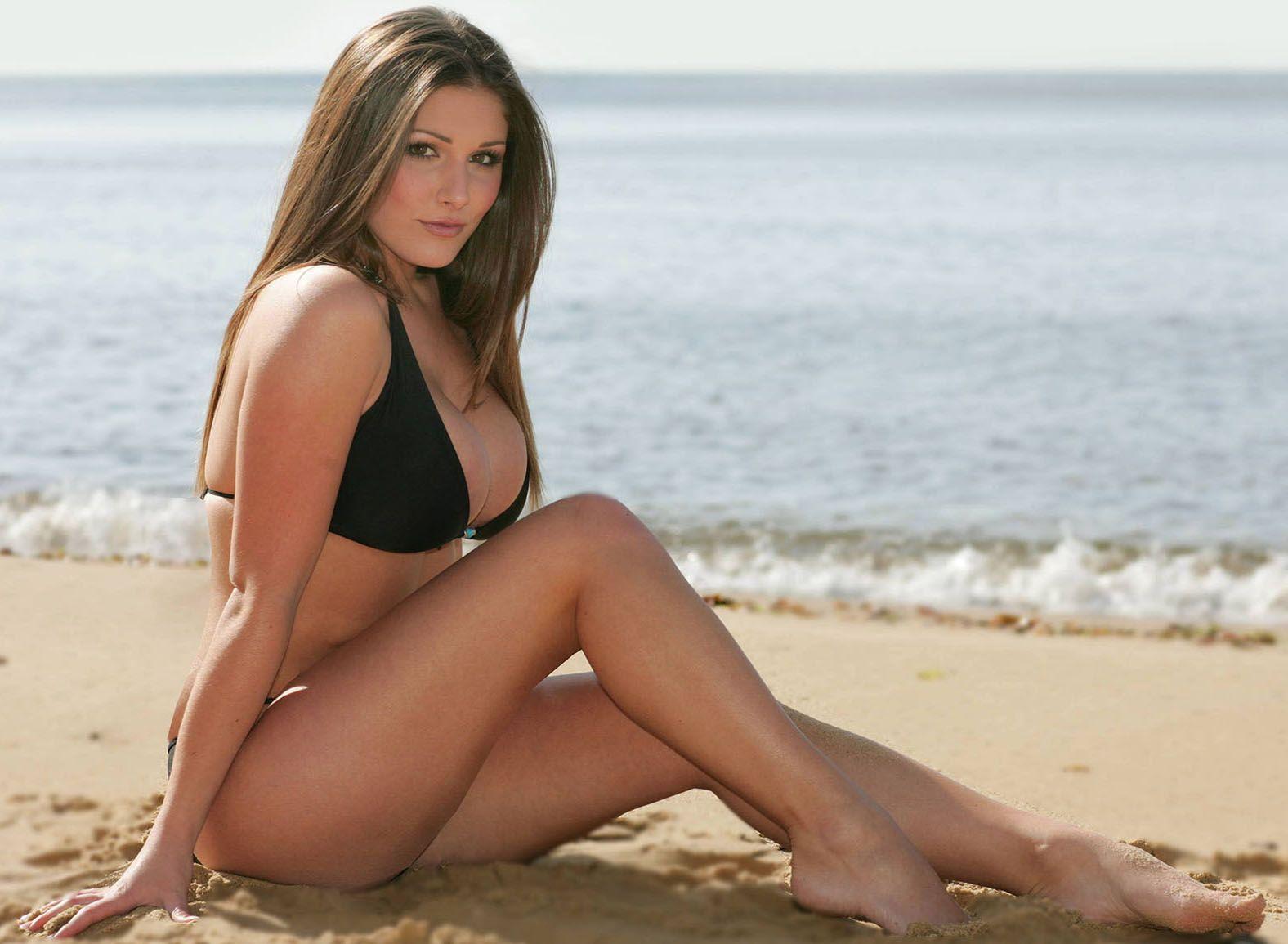 glamour-beach-babe-galleries