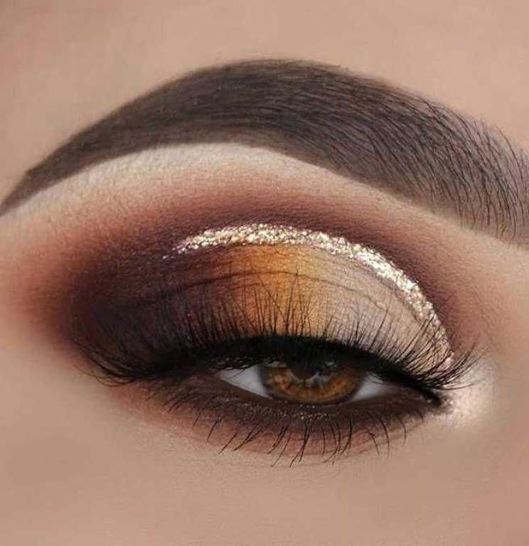 #makeup #makeuplooks #pretty #makeupideas #beautymakeup