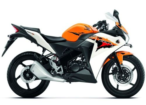 Honda CBR 150R Specifications And Price