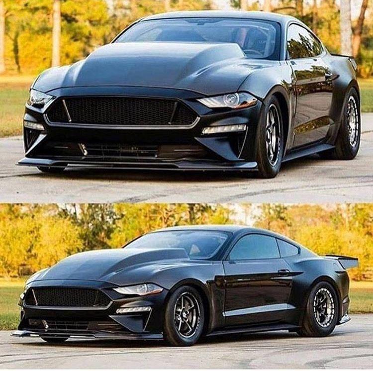 Mustang Cars, Drag Cars, Pony Car