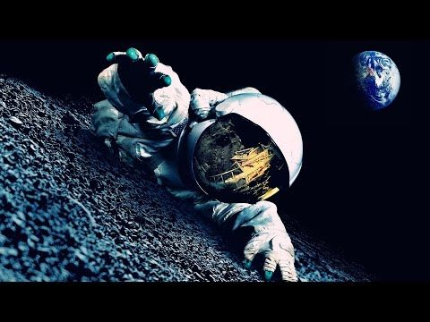 Maxresdefault Jpg 2560 1440 Wallpaper Pc 4k Wallpapers For Pc Astronaut