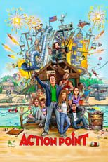 Action Point En Streaming Film En Streaming Pinterest Movies