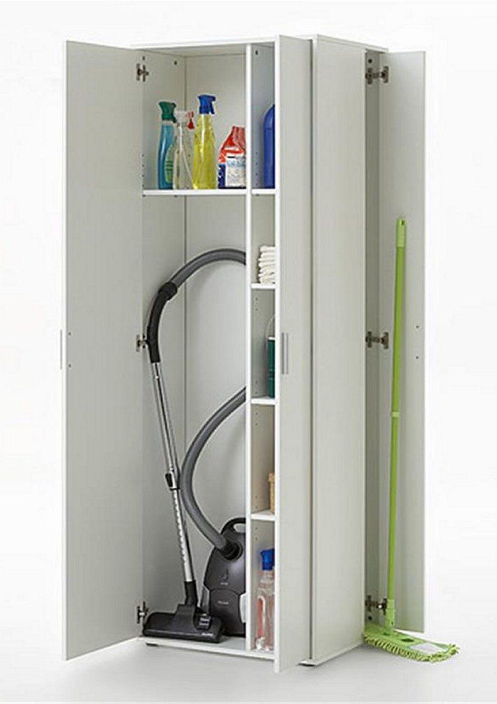 amazon ikea küchenmöbel   ikea hack bilderleiste mosslanda bzw ribba