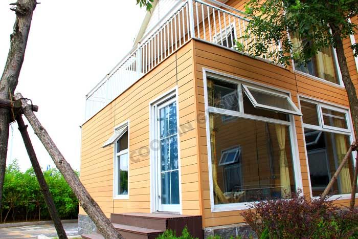 Other outdoor Projects paneling,composite decking,decorative wall ...