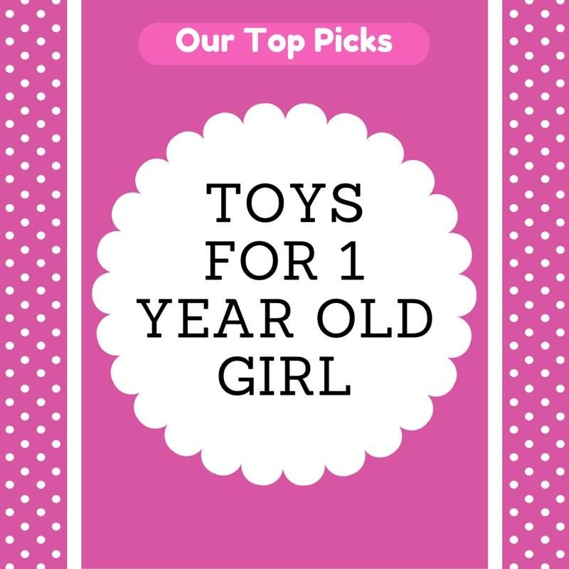 12 Days Of Christmas Gifts For Girlfriend: 50+ Toys For 1 Year Old Girl Christmas Gifts In 2019