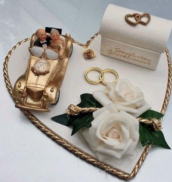 Geldverpackung Fur Goldene Hochzeit Geldgeschenk Goldene Hochzeit Goldene Hochzeit Geschenkideen Goldene Hochzeit