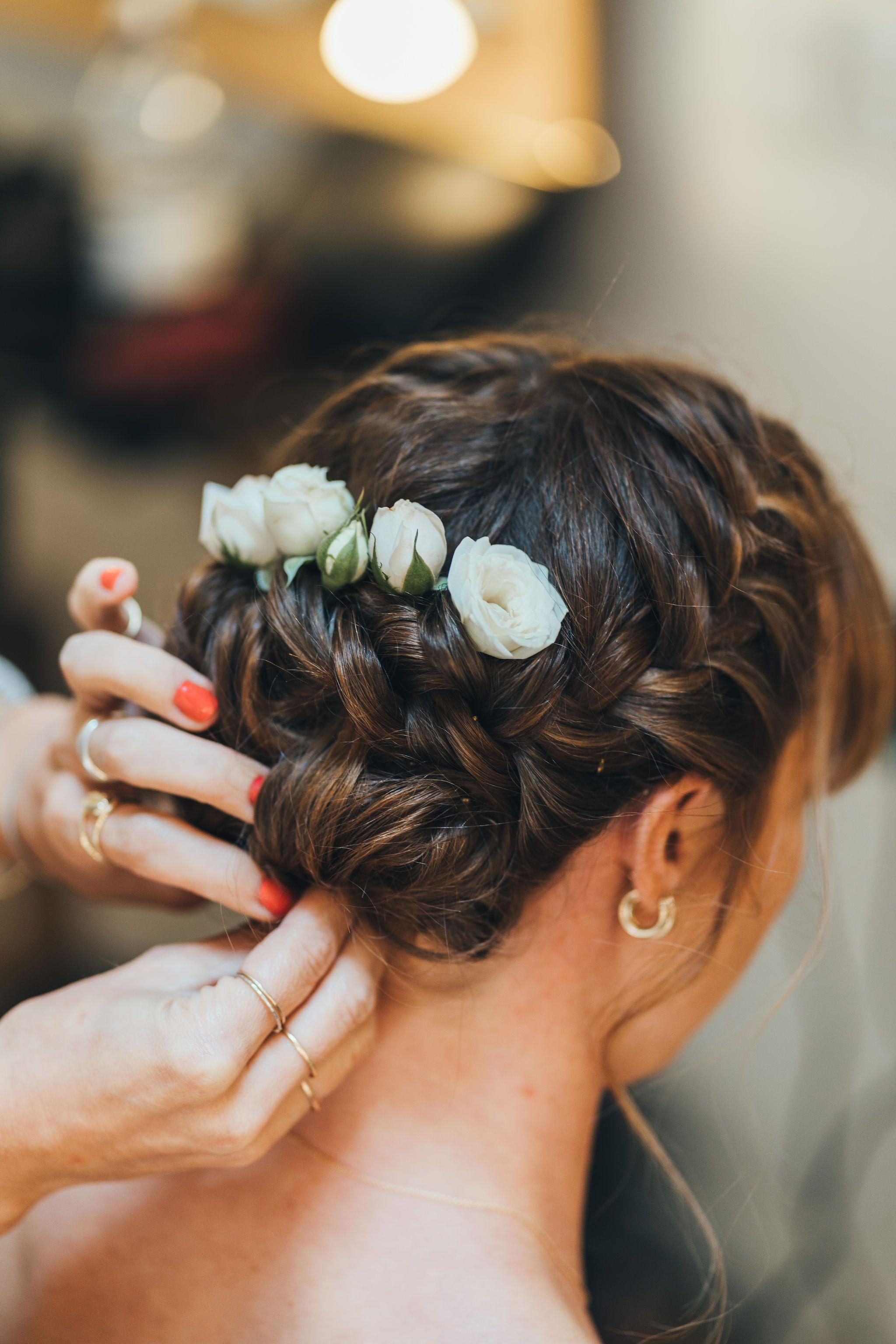 pin by sarah fuhrman on ss20 lulu in 2019 | hair, wedding