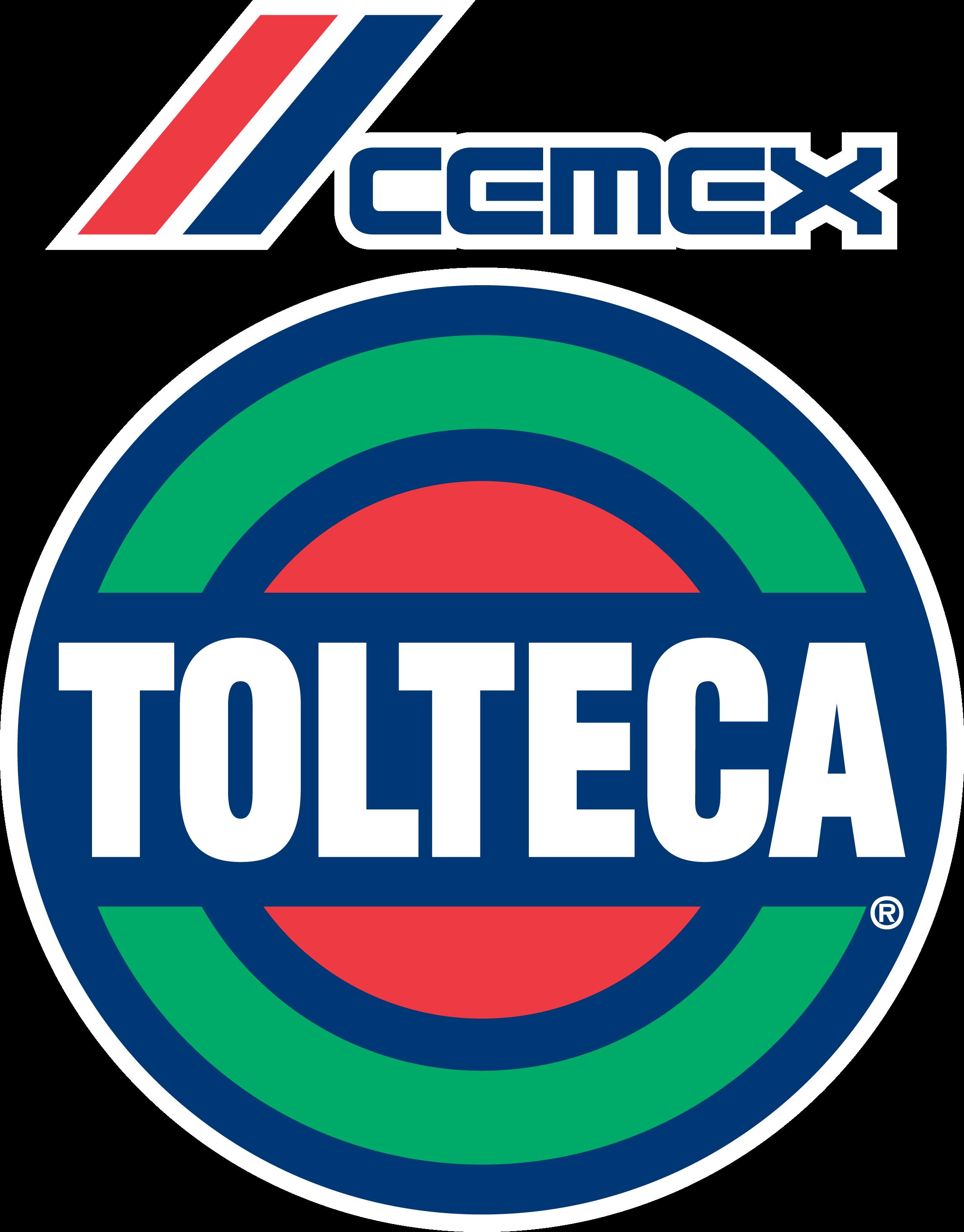 Cemex Tolteca Acero de construccion, Construccion, Toltecas