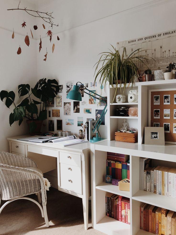 Photo of Stift – Schlafsaal – My Blog