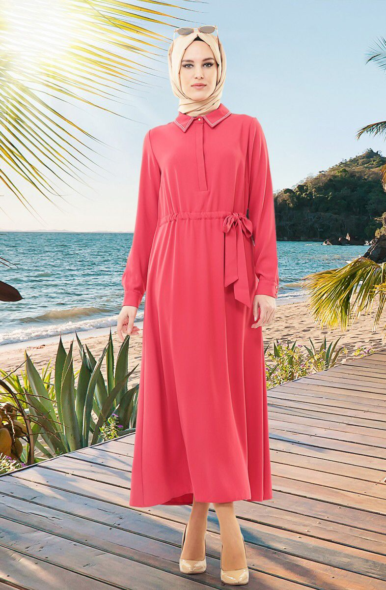 Maxi dress fashion ideas pinterest