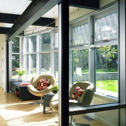 Sunroom Design,