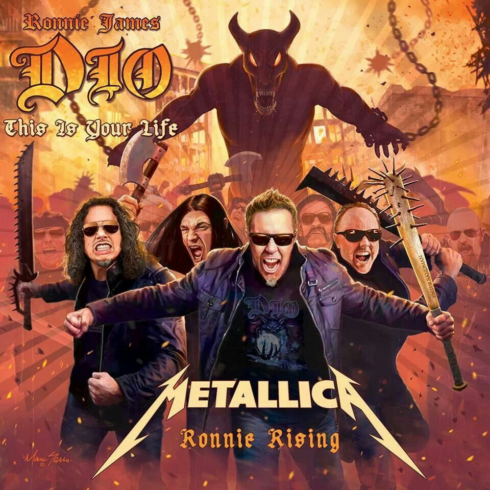 Metalica metal pinterest metallica heavy metal and live rock