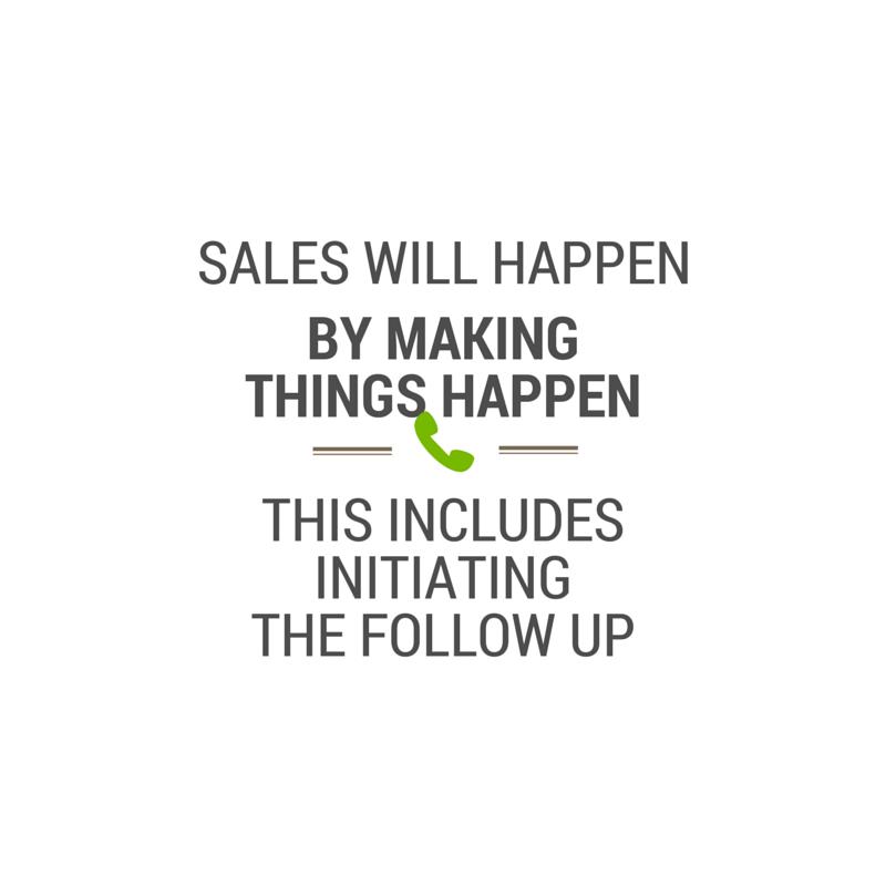 Success Quotes By Amanda Johns Vaden Success Motivation Inspiration Sales Leadership Affirmation Improvement Atti Motivation Success Quotes Affirmations