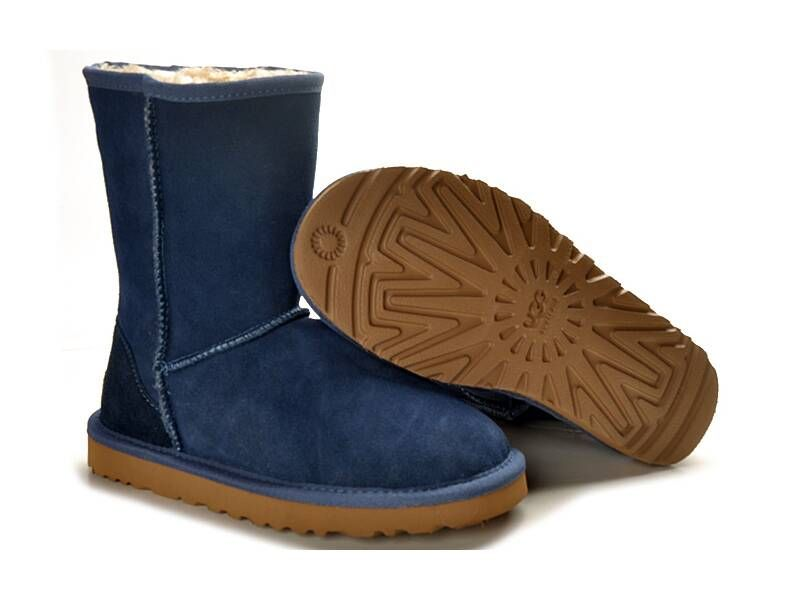 Cheap On Sale! snowbootshops.com # Kids UGG Boots# UGG Boots# UGG
