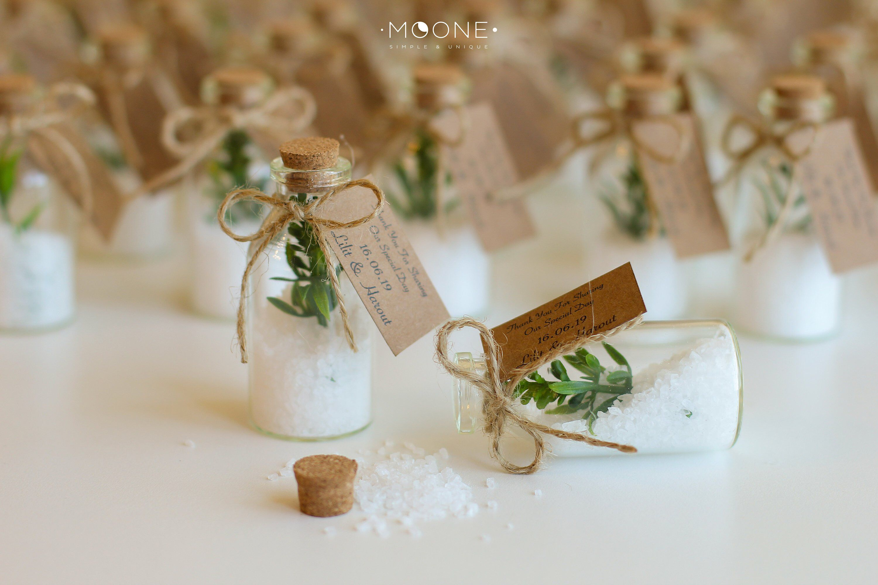 10 Sea Salt Wedding Gifts Beach Wedding Favors Beach Wedding Etsy Beach Wedding Gifts Wedding Gifts For Guests Beach Wedding Guest Gifts