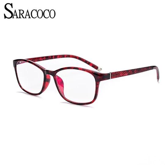 Saracoco Vintage Reading Glasses Women Men Fashion Brand Hyperopia Pre Modlilj Womens Glasses Men S Fashion Brands Reading Glasses
