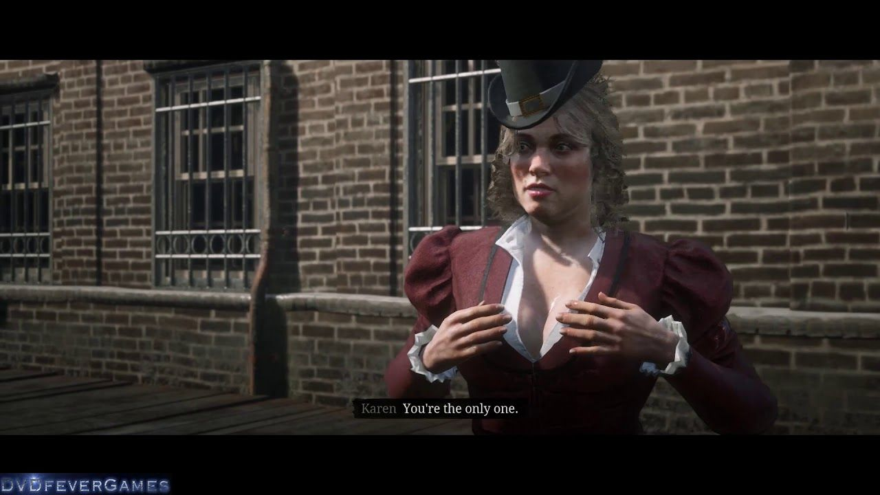 Red Dead Redemption 2 3 14 Sodom Back To Gomorrah Pc 1080p 60fps In 2020 Red Dead Redemption Redemption Dead