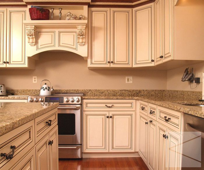 kitchen makeovers before and after gallery photos kitchen saver - Kitchen Saver